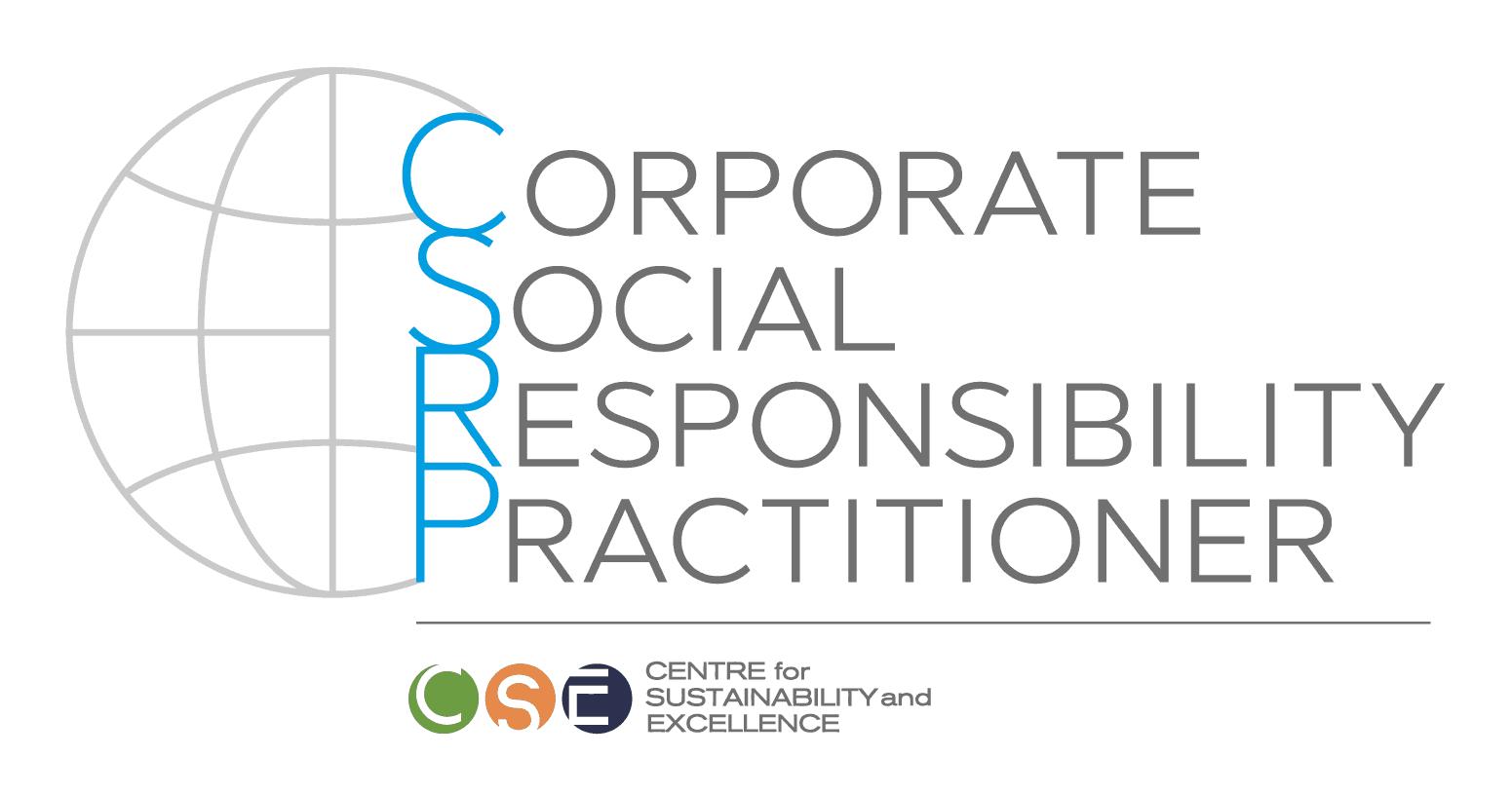 CSRP Signature